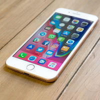 Apple supera la barrera de los 1.300 millones de dispositivos activos en todo el mundo