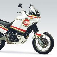 ¡Confirmado! Cagiva volverá con motos eléctricas de poca potencia bajo el ala de MV Agusta en 2021
