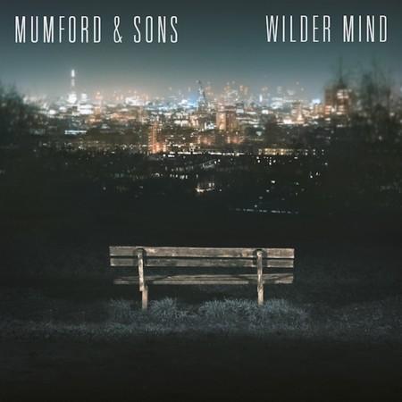 Mumford & Sons lanzan su último álbum, ¿era lo que te esperabas?
