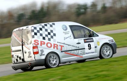 vw-caddy-racer_3.jpg