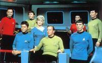 Star Trek es la mejor serie de culto de la historia