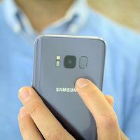 Las primeras fotos hechas con un Galaxy S8 no nos han sorprendido (y eso es bueno)
