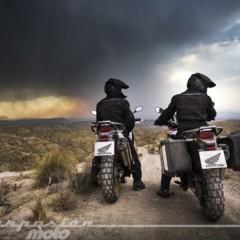 Foto 45 de 98 de la galería honda-crf1000l-africa-twin-2 en Motorpasion Moto