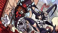 'Skullgirls' llegará en breve a Xbox Live Arcade