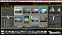 Truco Express: Cómo y cuándo renombrar archivos en Lightroom