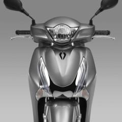 Foto 77 de 81 de la galería honda-scoopy-sh125i-2013-prueba-valoracion-galeria-y-ficha-tecnica-fotos-detalles en Motorpasion Moto