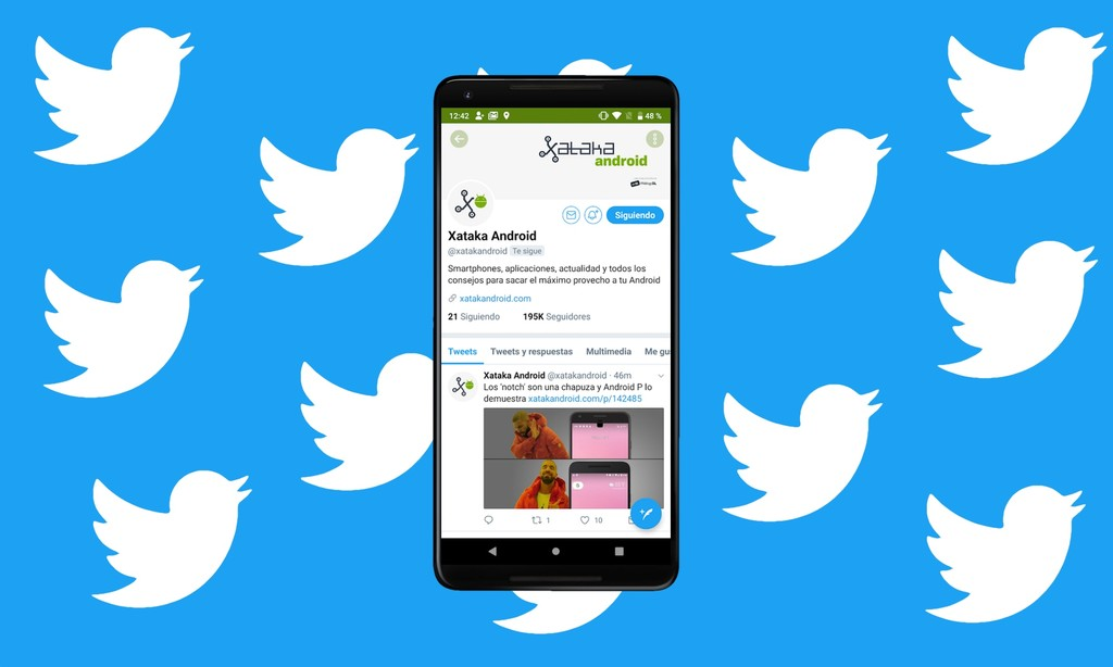 Trucos Twitter™ Para
