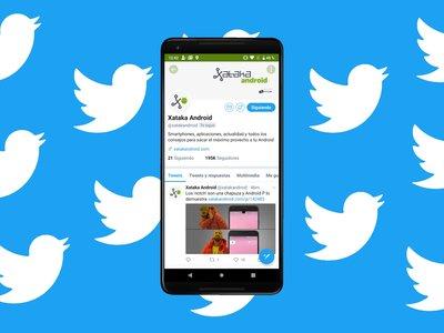 29 trucos para dominar al máximo Twitter para Android