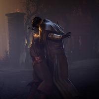 Vampyr contará con una adaptación en forma de serie de televisión a cargo de Fox 21