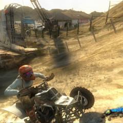Foto 8 de 8 de la galería videojuego-pure en Motorpasion Moto