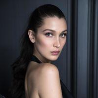 En Trendencias fuimos los primeros en anunciaros que Bella Hadid sería la nueva embajadora de Dior