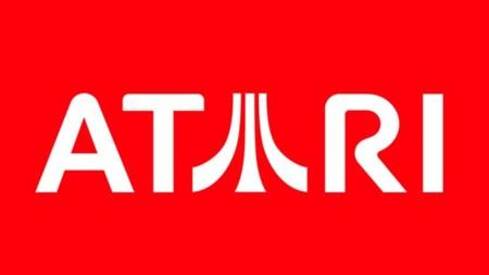 Ya puedes tener 100 juegos de Atari en tú PC por menos de 200 pesos