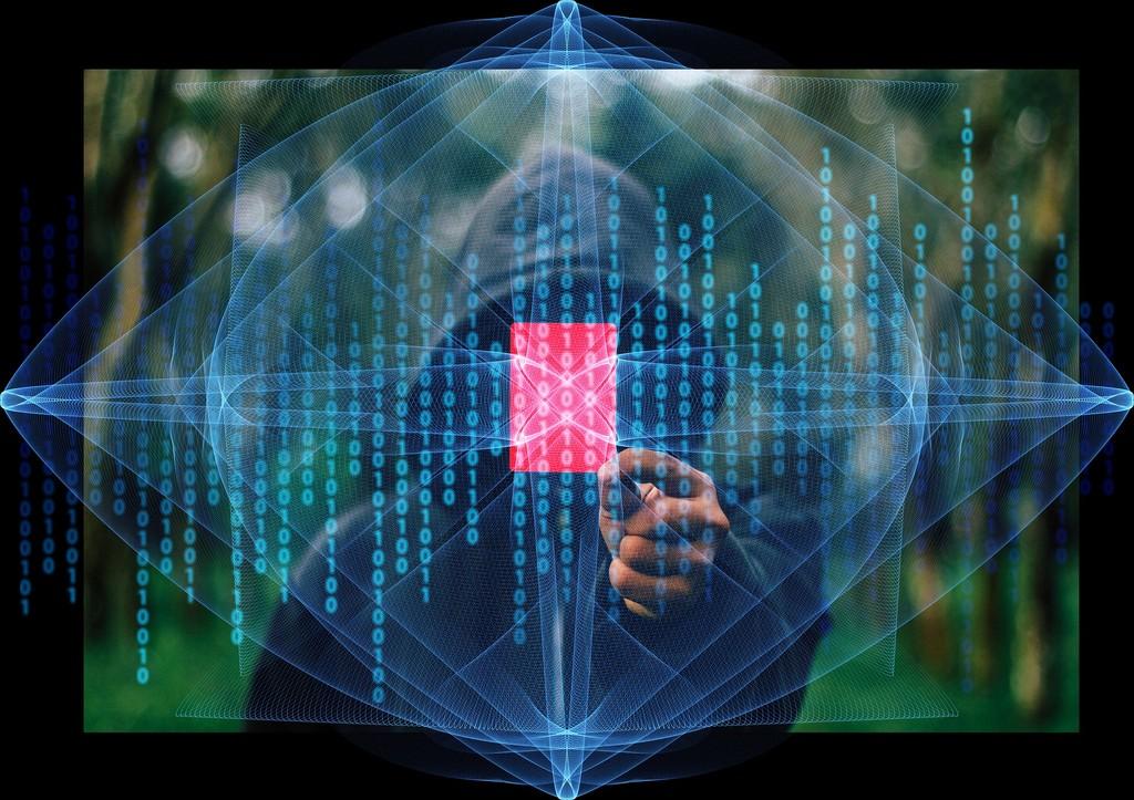 Conceptos de inteligencia artificial: qué es la inteligencia artificial antagónica (y cómo puede manipular a otras IAs)