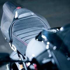 Foto 22 de 49 de la galería yamaha-xsr900-abarth-1 en Motorpasion Moto
