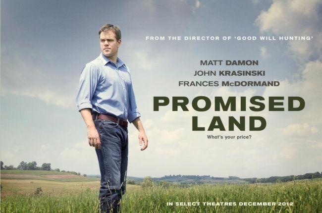 promisedlandf1