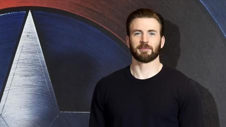 Los hermanos Russo dirigirán 'The Gray Man': la película más cara en la historia de Netflix con Ryan Gosling y Chris Evans