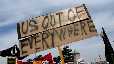 El despido es nulo si se alegan faltas al trabajo anteriores a la Reforma Laboral