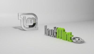 Linux Mint 11 LXDE ya está disponible la versión definitiva