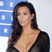 El robo ha dejado a Kim Kardashian demasiado traumatizada: ¡se acabó ejercer de famosa!