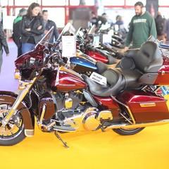 Foto 60 de 158 de la galería motomadrid-2019-1 en Motorpasion Moto