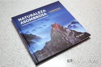 «Naturaleza asombrosa», de Francisco Mingorance: una mirada insólita capaz de reconciliarnos con nuestro entorno