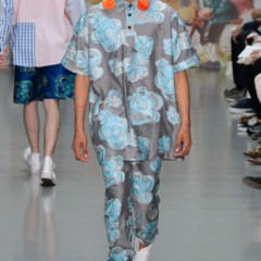 Foto 4 de 20 de la galería kit-neale en Trendencias Hombre