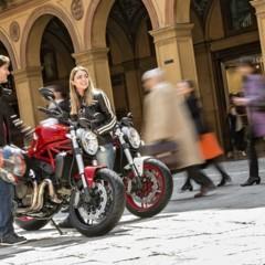 Foto 69 de 115 de la galería ducati-monster-821-en-accion-y-estudio en Motorpasion Moto