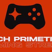 Koch Media se apunta al Summer Game Fest 2021 con su propia conferencia que realizará el 11 de junio