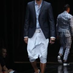 Foto 12 de 14 de la galería g-star-primavera-verano-2010-en-la-semana-de-la-moda-de-nueva-york en Trendencias Hombre
