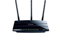 TD-W8980, la nueva apuesta de TP-Link por los router multibanda