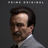 'Un Extraño Enemigo', aquí el trailer oficial de la nueva serie de Amazon Prime Video para México basada en el movimiento del 68