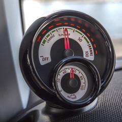 Foto 253 de 313 de la galería smart-fortwo-electric-drive-toma-de-contacto en Motorpasión