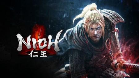 Hemos jugado a Nioh, uno de los RPG más desafiantes que veremos este año