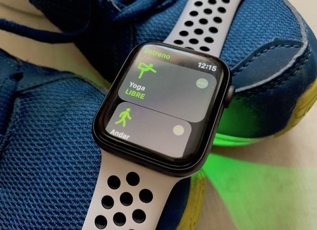 Apple Watch 365 Dias Seguidos 3