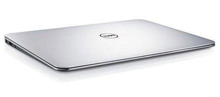 Dell lanza actualización para el BIOS de su Ultrabook XPS 13