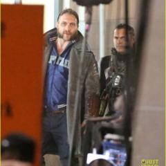 Foto 4 de 9 de la galería suicide-squad-nuevas-imagenes-del-rodaje en Espinof
