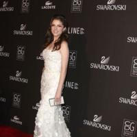 Alfombra roja en los Costume Designers Guild Awards 2010: los mejores vestidos