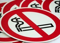 medicamentos que cubre la seguridad social para dejar de fumar