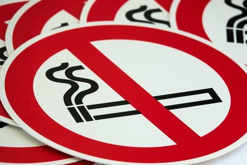 Los remedios más raros para dejar el tabaco: ¿funcionan o no funcionan?