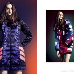Foto 1 de 6 de la galería adidas-originals-by-mary-katrantzou en Trendencias Lifestyle