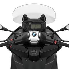 Foto 38 de 44 de la galería bmw-c-400-x-y-c-400-gt-2021 en Motorpasion Moto