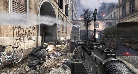 analisis-call-of-duty-modern-warfare-3-03.jpg