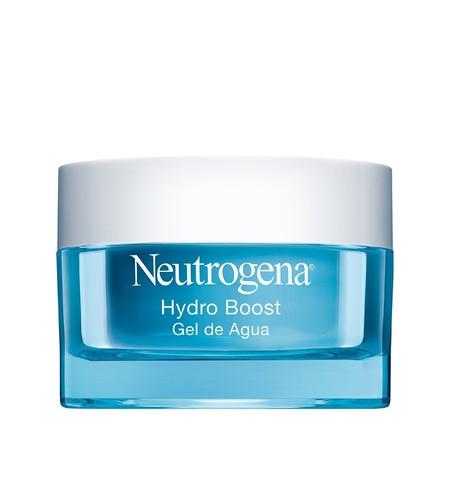 Neutrogena Hydro Boost Gel Crema