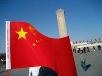 Habrá más de 100 millones de turistas chinos en 2020 ¿Dónde viajarán?