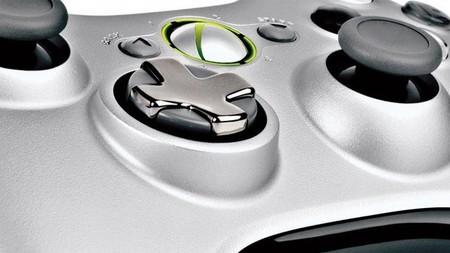 El gasto de la industria del videojuego en España 2012 según el EAE Business School