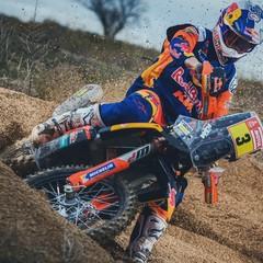 Foto 33 de 116 de la galería ktm-450-rally-dakar-2019 en Motorpasion Moto