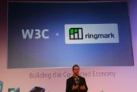 Facebook lanza dos iniciativas para que la web móvil se equipare a las aplicaciones nativas