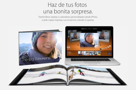 Libros Apple