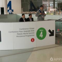 Foto 24 de 79 de la galería mobile-world-congress-2015 en Applesfera