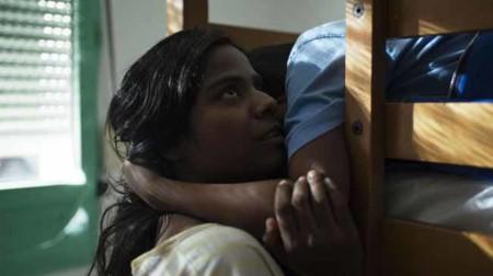 Cannes 2015 | Palmarés: 'Dheepan' se alza con la Palma de Oro